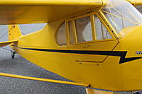 Name: J-3 Cub 016.jpg