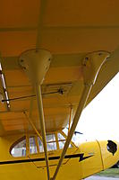 Name: J-3 Cub 021.jpg