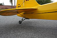 Name: J-3 Cub 022.jpg