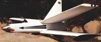 Name: astron20.jpg Views: 412 Size: 31.2 KB Description: