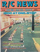 Name: One Stop Cover 001.jpg