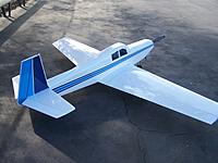 Name: 048.JPG