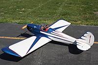 Name: 3.11.10 063.jpg Views: 22 Size: 391.6 KB Description: 1/3 scale Spacewalker Quadra 50 power Perfect combo.