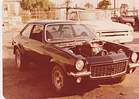 Name: 2 009.jpg