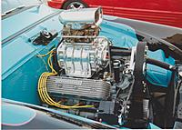 Name: 2 011.jpg