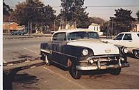 Name: 2 001.jpg