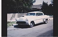 Name: 2 002.jpg