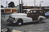 Name: 2 003.jpg