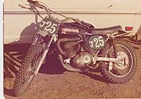 Name: 2 008.jpg