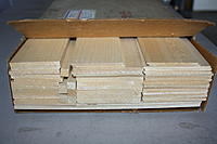 """Name: 2.21.16 048.JPG Views: 58 Size: 1.10 MB Description: Those plywood sheets are 12"""" wide & 48"""" long!"""