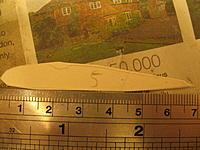 Name: IMG_8671.jpg Views: 64 Size: 244.0 KB Description: Tip rib