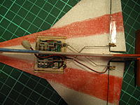 Name: IMG_8844.jpg Views: 40 Size: 300.7 KB Description: How to reverse the ailerons...
