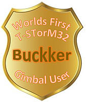 Name: badge-buckker.jpg