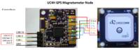 Name: uc4h-gps-magnetometer-board-v01.png Views: 82 Size: 1.03 MB Description: