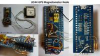 Name: uc4h-gps-magnetometer-diy-build-v01.jpg Views: 74 Size: 187.6 KB Description: