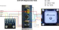 Name: uc4h-gps-magnetometer-diy-v01.png Views: 103 Size: 1.17 MB Description: