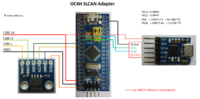 Name: uc4h-slcan-adapter-diy-v01.png Views: 90 Size: 1.01 MB Description: