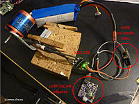 Name: uc4h-escactuator-test2-dshot600-setup-01.jpg Views: 15 Size: 296.3 KB Description: