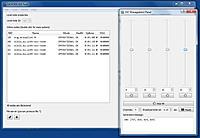 Name: uc4h-esc-solo-conversion-01-guitool-02.jpg Views: 52 Size: 114.1 KB Description: