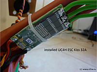 Name: uc4h-new-flamewheel-20180218-uc4h-esc-kiss32A-installed-01.jpg