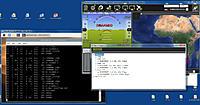 Name: storm32-rpihat-screenshot.jpg Views: 9 Size: 294.5 KB Description: