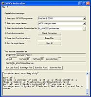 Name: avrburntool-v001-ga250-coax-gyromixer-001.jpg Views: 143 Size: 97.8 KB Description: