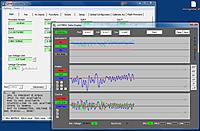 Name: v081a-gui-datadisplay.jpg Views: 1451 Size: 164.0 KB Description: