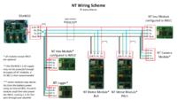 Name: storm32-nt-wiring-scheme-docu.png Views: 3563 Size: 664.7 KB Description: