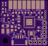 Name: uc4h node v010 oshp top.png Views: 57 Size: 15.0 KB Description:
