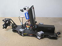 Name: IMG_4567.JPG
