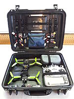 Name: Vendetta Case Open.jpg