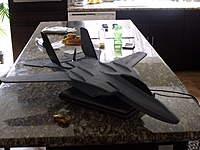 Name: planes 1 019.jpg Views: 143 Size: 73.9 KB Description: