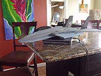 Name: planes 1 016.jpg Views: 154 Size: 70.4 KB Description: