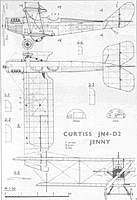 Name: CurtissJN4DJenny_02.jpg Views: 162 Size: 84.2 KB Description: