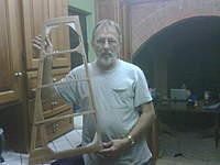 Name: IMG00042-20110104-2033.jpg Views: 125 Size: 62.7 KB Description: finished elevtor