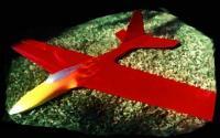 Name: Vortec viper color shot.jpg Views: 257 Size: 36.2 KB Description: Full details at www.http://www.geocities.com/vortechmodels/