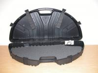 Name: bow case open.jpg Views: 186 Size: 23.5 KB Description: