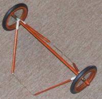 Name: wheel17a.jpg Views: 279 Size: 41.8 KB Description: