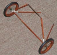 Name: wheel17b.jpg Views: 292 Size: 86.4 KB Description: