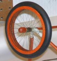 Name: wheel20.jpg Views: 255 Size: 47.9 KB Description: Only thing, am not happy with, is the shine of the epoxy on string wraps