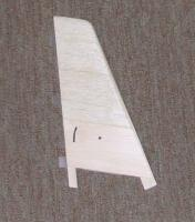 Name: fuse19d.jpg