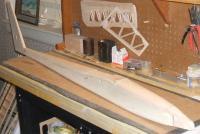 Name: fuse65e.jpg Views: 215 Size: 54.3 KB Description: Gonna need a little more sanding...