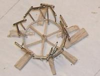 Name: cabin25.jpg
