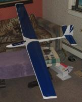 Name: X_camano3.jpg