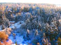 Name: Snaklum Pt[1]. Snow 013.jpg Views: 1098 Size: 110.2 KB Description: