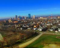 Name: Downtown Toledo.jpg Views: 1007 Size: 72.0 KB Description: