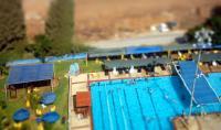 Name: Poolside.jpg Views: 205 Size: 51.9 KB Description: