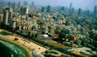 Name: City.jpg Views: 183 Size: 81.3 KB Description: