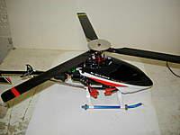 Name: landingskid-1.jpg Views: 208 Size: 53.7 KB Description: