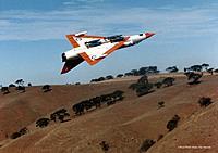 Name: Mirage III ARDU colours1.jpg Views: 231 Size: 27.6 KB Description:
